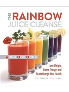 Running Press Adult juice cleanse  lose weights