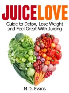 Thrive Press juice plus  lose weights