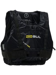 Gul kayak  safety vests