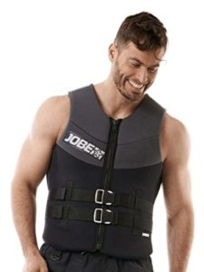 Jobe kayak  safety vests