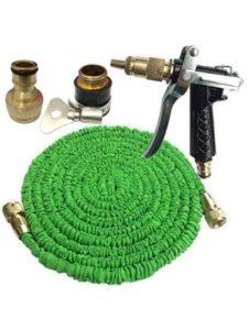 Generic keeper  garden hoses