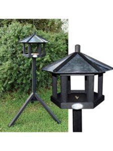 PROHEIM bird feeding station