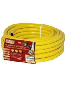 King Fisher garden hose reel