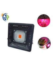 Airmood kit  cob grow lights