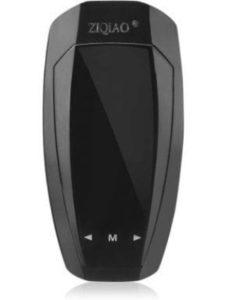 ExcLent kit  radar speed guns