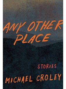 Michael Croley    korean short stories