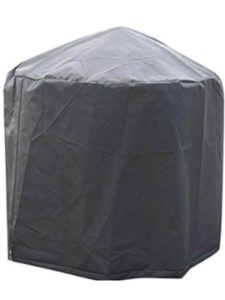 LH pizza oven cover