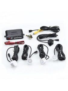 Jammer radar detector | Portable High Power Cell Phone Jammer(CDMA GSM DCS PCS 3G)