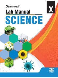 R.Rangarajan, Rajesh Kumar Neena Sinha latest  science experiments
