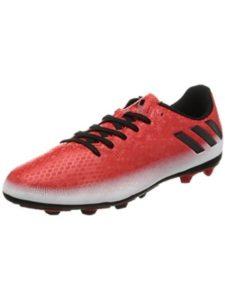 adidas length  football grounds