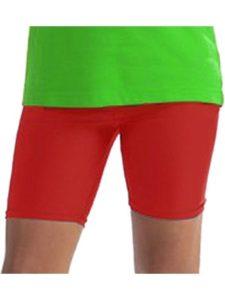 Dalsa leotard  boy shorts