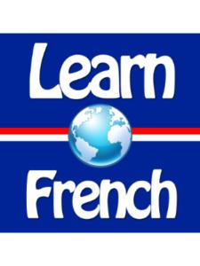 Zeemish Studios lesson  french vocabularies