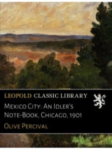 Leopold Classic Library library  mexico cities