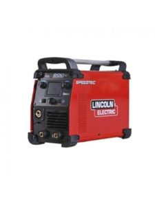 Lincoln Electric lincoln inverter  mig welders