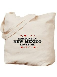 CafePress location  mexico cities