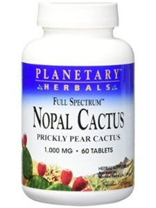 Planetary Herbals location  mexico cities