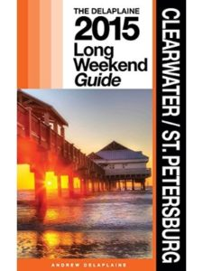 CreateSpace Independent Publishing Platform long weekend  st petersburgs