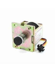 Move&Moving lpg gas  solenoid valves