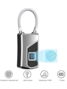 Chen0-super    luggage lock forgot combinations