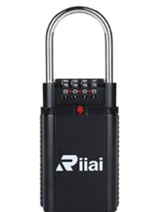 China Oem    luggage lock forgot combinations