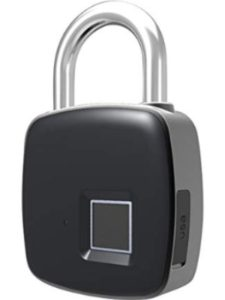 KiGoing    luggage lock forgot combinations