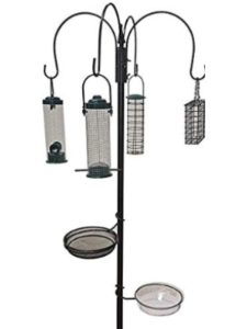 AMK SALES HUB    luxury bird tables