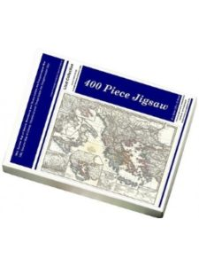 Media Storehouse    macedonia geography maps