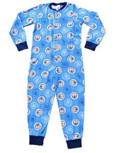 ThePyjamaFactory man city  number 8S
