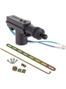 BEESCLOVER maximum range  ultrasonic sensors