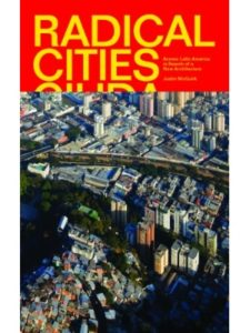 Verso    mexico city policies