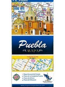 Ediciones Independencia    mexico city pueblas