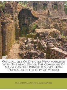 Nabu Press    mexico city pueblas