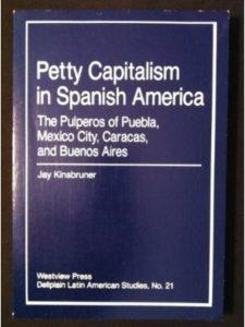 Routledge    mexico city pueblas