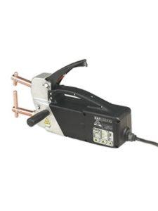 Sealey microwave  spot welders