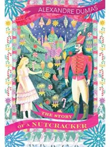 Alexandre Dumas middle school  short stories