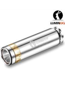 LUMINTOP mini keychain  led lanterns