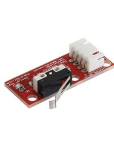 zzccyy53 motor control circuit  limit switches