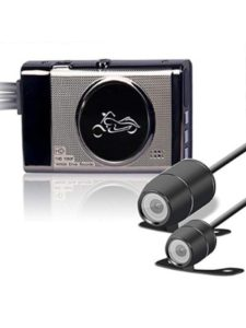 CALISTOUK Authorized motorcycle  speed camera detectors