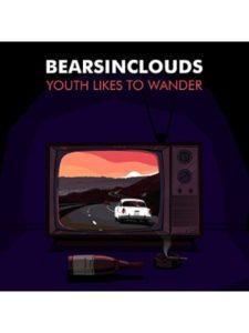 Bearsinclouds music  trans siberian railways