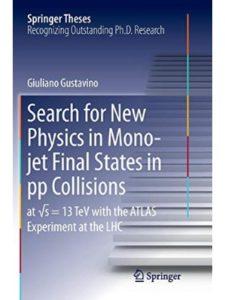 Giuliano Gustavino new  science experiments