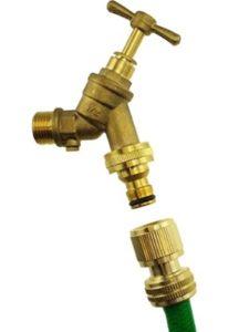 CostWise ltd non return valve  garden hoses