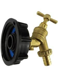 Cost Wise non return valve  garden hoses
