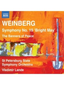 Naxos orchestra  st petersburgs