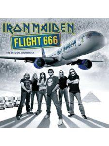 PLG UK Frontline original soundtrack  heavy metals