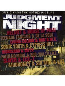 Sony original soundtrack  heavy metals