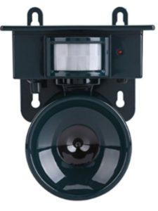Haofy outdoor  ultrasonic sensors