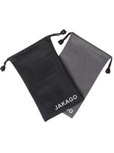 JAKAGO outlet  socks