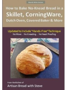 CreateSpace Independent Publishing Platform   oven breads without gluten
