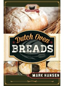 Hobble Creek   oven breads without gluten