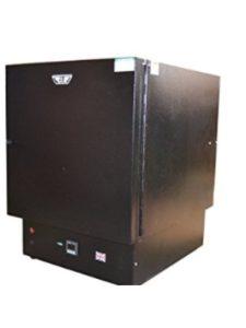 CIA Ovens oven temperature  welding rods